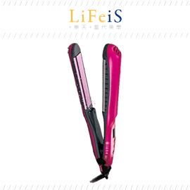 日本原裝 TESCOM【ITH1610】 整髮器 26MM 直髮 捲髮 3WAY 21段溫度調節 控溫 自動關機 記憶機能
