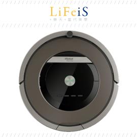 <br/><br/>  日本原裝 IROBOT【IROBOT 870】掃地機器人 真空吸塵 自動充電 智慧導航 障礙物偵測 預約定時 垃圾偵測 虛擬屏障 15坪<br/><br/>