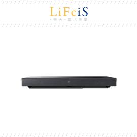 當代美學 SONY【HT-XT2】家庭劇院 2.1ch 杜比 藍芽 WIFI USB NFC LAN HDMI 一輸出端子