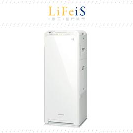 當代美學 日本公司貨 大金 DAIKIN【MCK55T】空氣清淨機 適用12坪 PM2.5對應 除臭 花粉 加濕 Hepa濾網 MC75LSC MCK55USCT MC40USCT MC80LSC