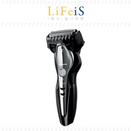 當代美學 日本原裝進口 日本製 國際牌 Panasonic【ES-ST2N】電動刮鬍刀 電鬍刀 水洗 防水 ES-ST29 後續款