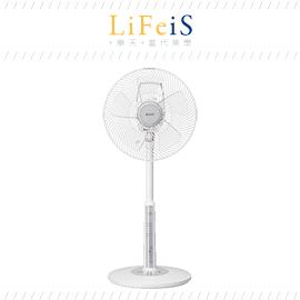 三菱 MITSUBISHI~R30J~MT~電扇 風扇 電風扇 大廈扇 循環扇 預約運轉