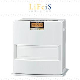 當代美學 CORONA 【FH-VX3616BY】煤油電暖爐 6-13坪 7.2L油桶 雙流閘門 快速點火 除臭 東北季風 冷氣團 寒流