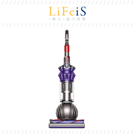 <br/><br/>  當代美學  DYSON 【SMALL BALL】 吸塵器<br/><br/>