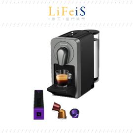 當代美學 雀巢 Nespresso Prodigio【C70-TI】智能遙控咖啡機 膠囊 咖啡機