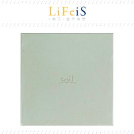 日本製造SOIL珪藻土速乾杯墊吸水吸水墊茶杯墊置物墊
