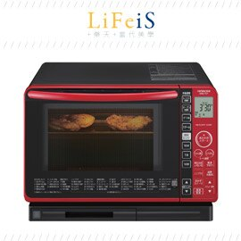 當代美學 日本公司貨 日立 HITACHI【MRO-TS7】水波爐 微波爐 烤箱 23L 過熱水蒸氣