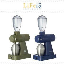 當代美學日本進口Kalita【KCG-17】磨豆機NEXTG咖啡豆研磨機静電除去裝置