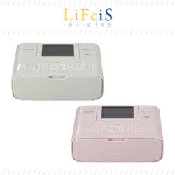 當代美學 港版 香港公司貨 CANON SELPHY CP1300 熱升華 相片 印表機 無線列印 Wi-Fi CP1200 CP910 可參考