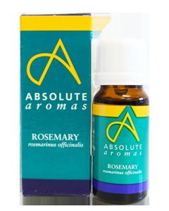 Rosemary 桉油醇迷迭香 10ml