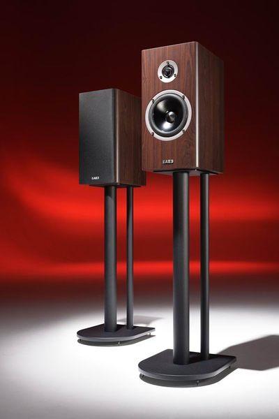 Acoustic Energy (AE) 英國 AE NEO 1 喇叭  店面提供試聽