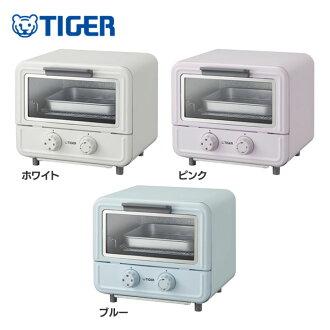 日本直送 含運/代購-日本虎牌 TIGER /KAO-A850/烤箱/麵包烤箱/時尚烤箱/KAO-A850。3色