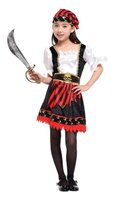 萬聖節服裝Cosplay推薦到東區派對-  萬聖節服裝,萬聖節服飾,變裝派對,海盜服裝/兒童變裝服-海盜寶貝裝就在東區派對推薦萬聖節服裝Cosplay