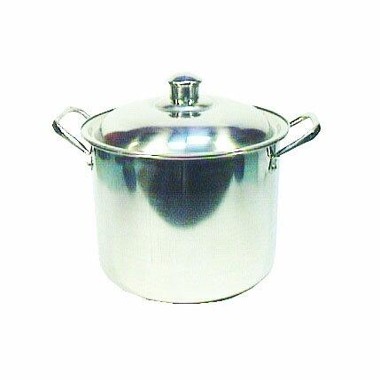 婦品304(45)高鍋