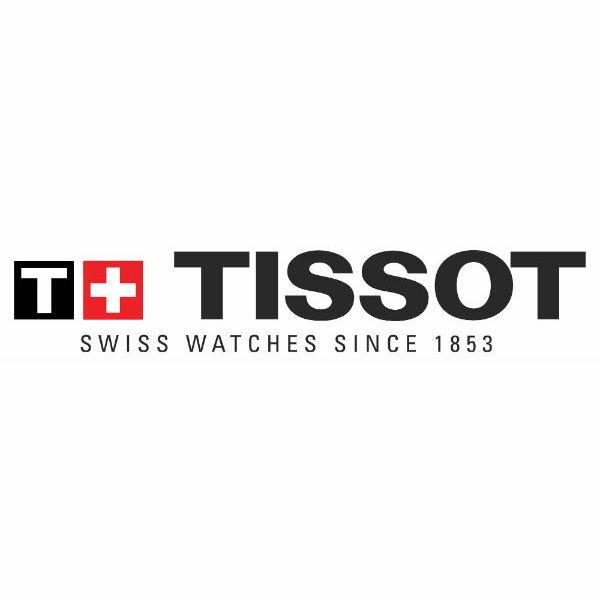 TISSOT 天梭表 T1204173705101 SEASTAR 1000 CHRONOGRAPH 海洋之星潛水機械腕錶 / 黑 45.5mm 3