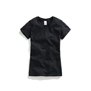 【GILDAN】亞規柔棉修身T恤76000L系列 1