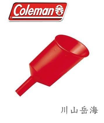 [ Coleman ] 大漏斗 / 氣化燈 / 氣化爐 / 公司貨 CM-16489