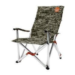 【露營趣】中和安坑 Outdoorbase 25292 高原-高背豪華休閒椅(附袋) 摺疊椅 休閒椅 扶手椅 導演椅 大川椅