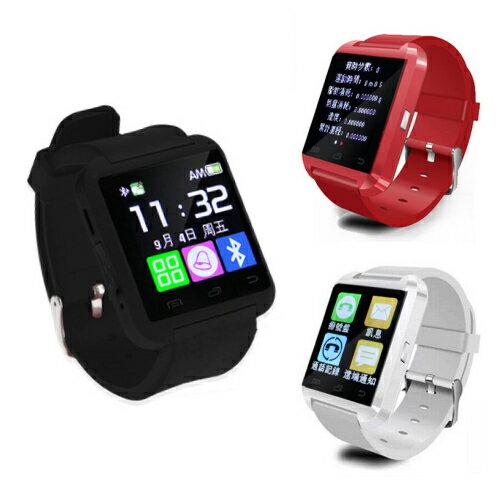 智慧手環 藍芽手環 LINE 時間 訊息顯示 運動手環 藍牙手環智能手環 勝小米手環 智慧手錶 藍芽手錶 藍牙手錶