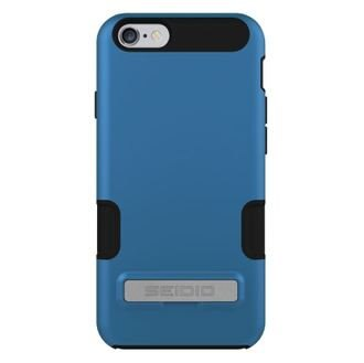 SEIDIO DILEX™ PRO 級雙層保護殼 for Apple iPhone 6 4