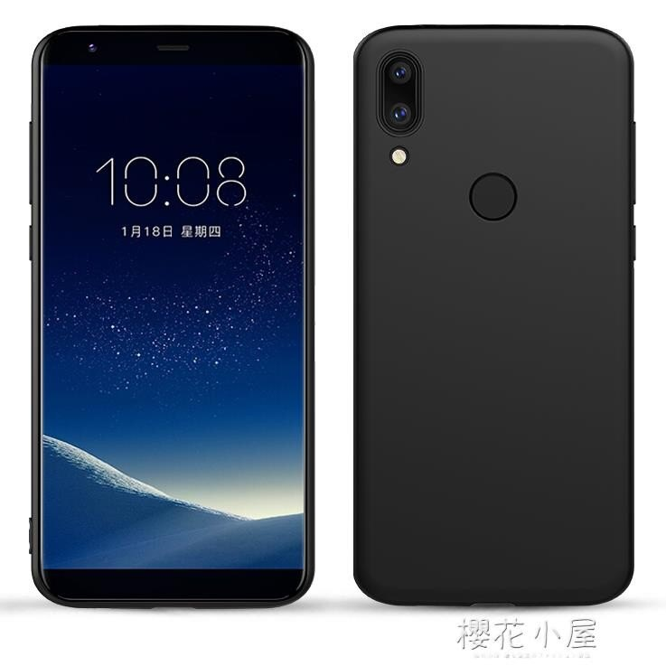 Asus華碩Zenfone 5手機套ZE620KL手機殼ZS620KL華碩5Z 2018保護殼《YOGO》