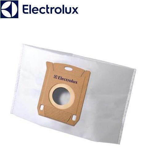 Electrolux 伊萊克斯 ES01 2組 強效不織布集塵袋 僅適用於Ultraone mini 藍寶精靈