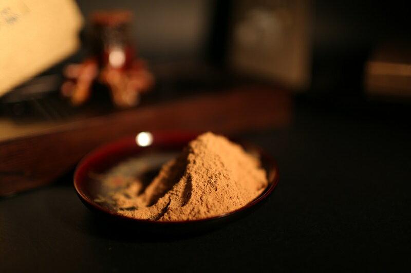 一縷清香 [越南惠安600g裝] 台灣香 沉香 檀香 富山 如意  印尼 越南 紅土 奇楠 大樹茶