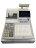 CASIO TK-3100 二聯式發票收銀機 → 中古二手機 含錢櫃 0