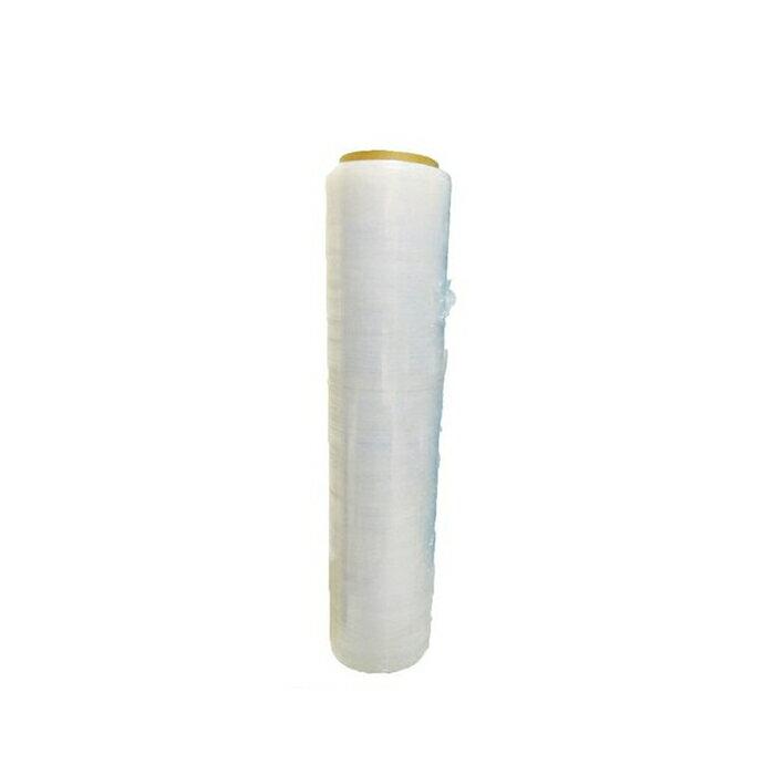 膠膜 約50cm*300m一箱 工業膠膜 棧板模 / 棧板膜 / 膠帶 / 透明膠帶 / 膠膜 / PE膜 / 膠帶 / 包裝 1713 0