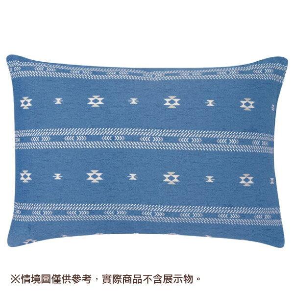 純棉枕套 JARNEY 50×75 NITORI宜得利家居 1