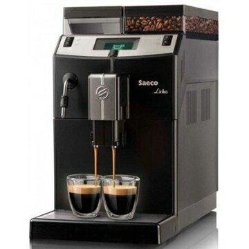 PHILIPS 飛利浦 全自動美式咖啡機 RI9840 免費到府安裝教學  免運 公司貨 0利率
