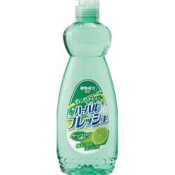 X射線【C040603】日本製MITSUEI檸檬洗碗精600ml,漂白水/漂白粉/環保/洗碗精/洗衣精/酵素/環保/冷洗精/日本製