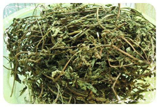 純古法煮法:青草茶、仙草茶 (800ml /  瓶) 6