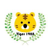 Tiger1988