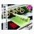 ORG《SD1297b》台灣製~DIY 壽司器 壽司捲器 防滑壽司捲 壽司模具 防滑壽司捲器 野餐 露營 便當 廚房用品 2
