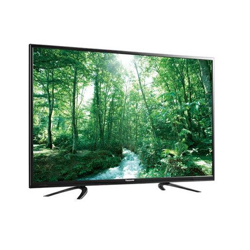 國際 Panasonic 32吋 FHD LED液晶電視 TH-32C400W  /享受清晰大畫面影音生活
