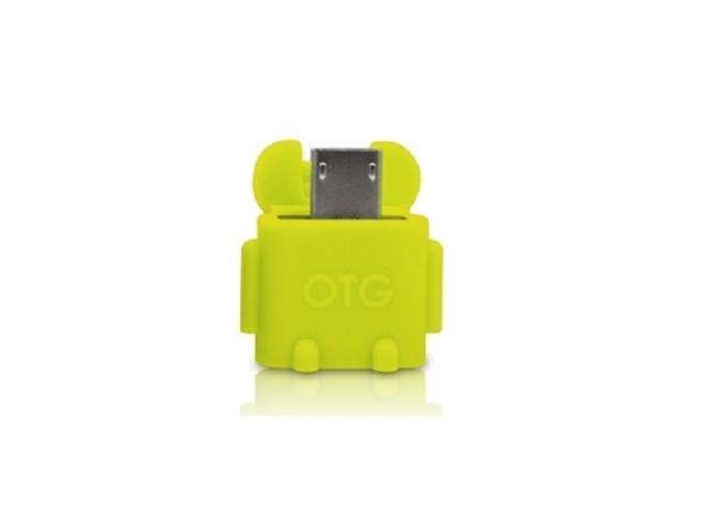 SanDisk Extreme 32GB microSDHC 100MB/s A1 Class10 C10 U3 UHS-I 4K V30 667X 32G microSD micro SD SDHC Flash Memory Card SDSQXAF-032G + OEM microUSB 2.0 OTG Reader 2