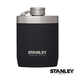 【【蘋果戶外】】Stanley 1002892 240ml 美國 大師系列 酒壺 真空保溫瓶 保溫水壺 10-02892