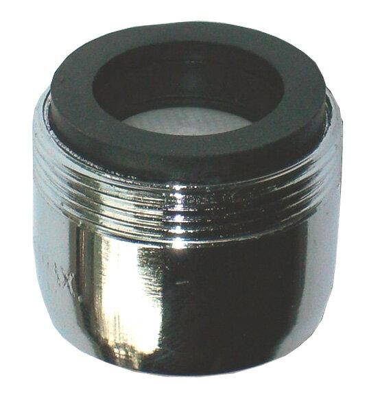 水龍頭專用省水器-內外牙適用/G5081-62C