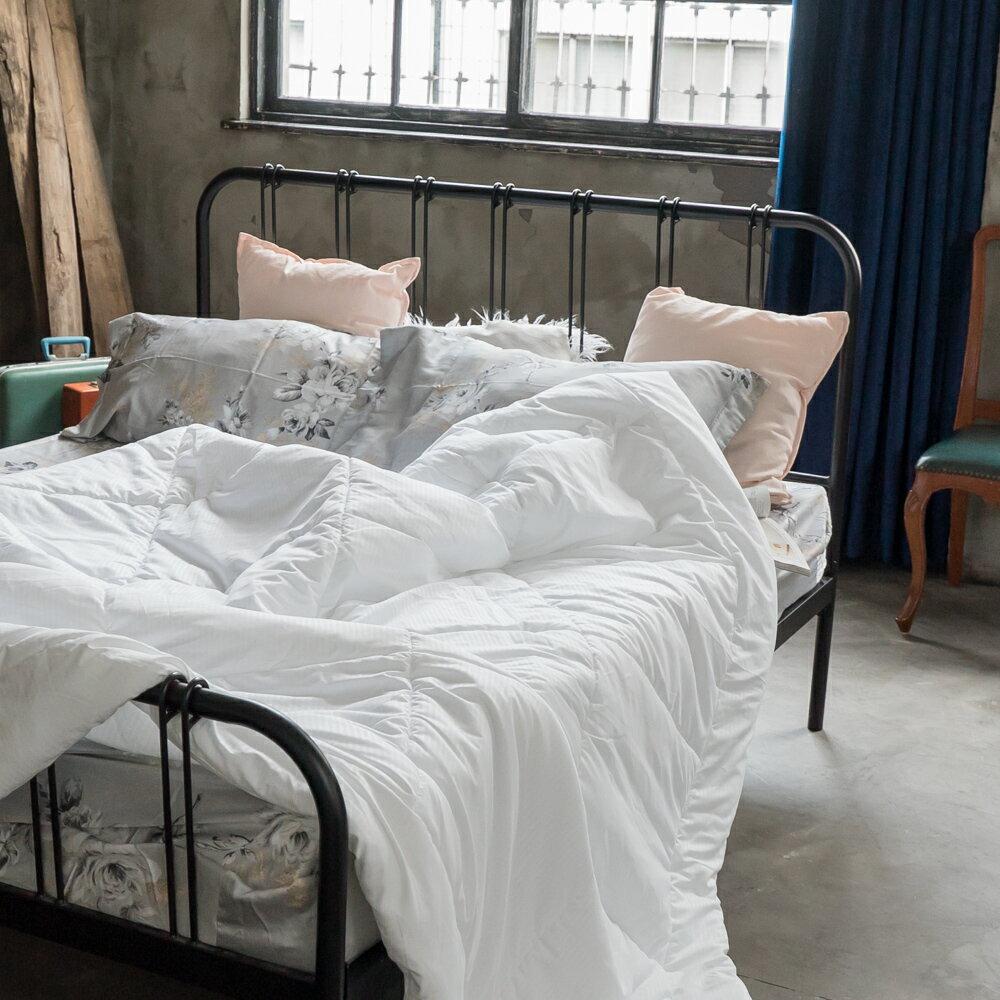 空氣感 子母被胎(6X7尺)1.2kg 超蓬鬆舒適 台灣製 1