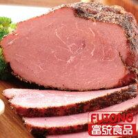 樂探特推好評店家推薦到【富統食品】黑胡椒牛肉1KG(已切片)就在富統食品推薦樂探特推好評店家