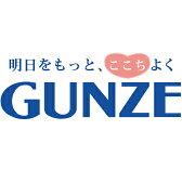 GUNZE 郡是