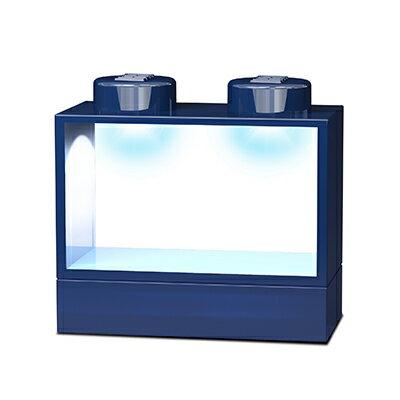 玩具反斗城 LEGO 樂高 Dimensions ~ 大型裝飾燈盒