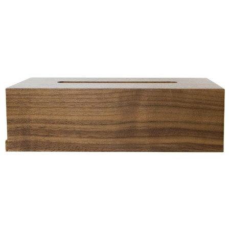 木質面紙盒 BR NITORI宜得利家居 2
