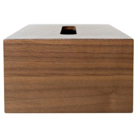 木質面紙盒 BR NITORI宜得利家居 3