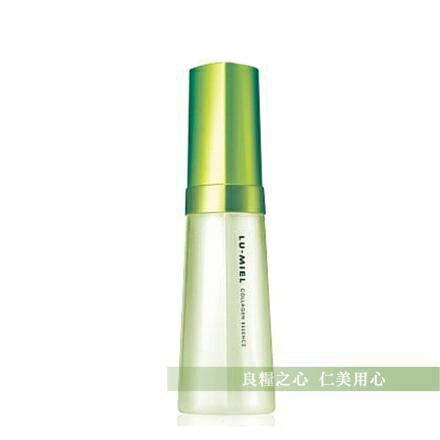 台鹽綠迷雅 全新膠原蛋白化妝水(200ml)