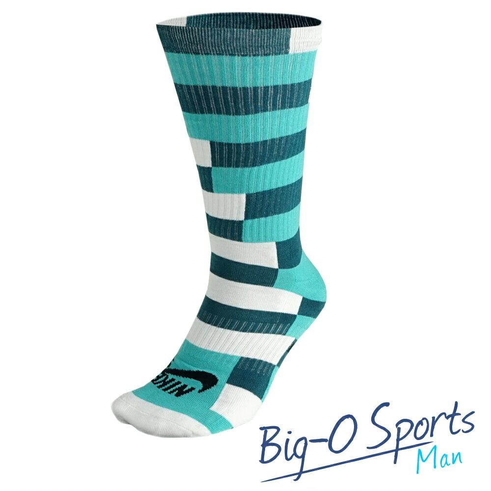 NIKE 耐吉 SB運動襪 休閒運動襪 SX4856310 Big-O Sports