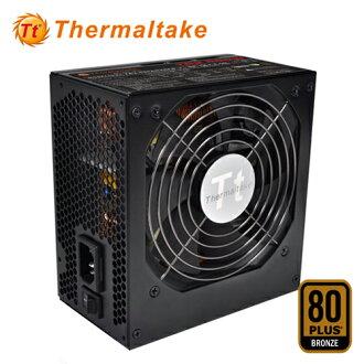 Thermaltake 曜越 TR2 450W 80+銅牌 電源供應器【三井3C】