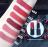 GIORGIO ARMANI亞曼尼奢華訂製柔霧唇膏Rouge D'Armani Matte Lipstick 5