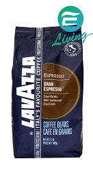 LAVAZZA GRAN ESPRESSO 金牌咖啡豆 1KG #21341
